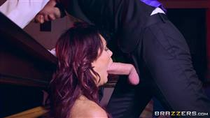 hairy asian pussie squirting
