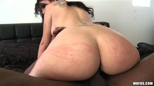 big natural boobs hairy pussy