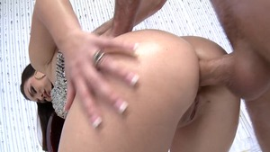 real massage parlor anal