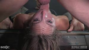 asian hairy solo orgasm