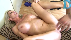 sweet young russian amateur