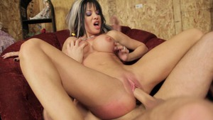 bisexual sissy cuckold anal